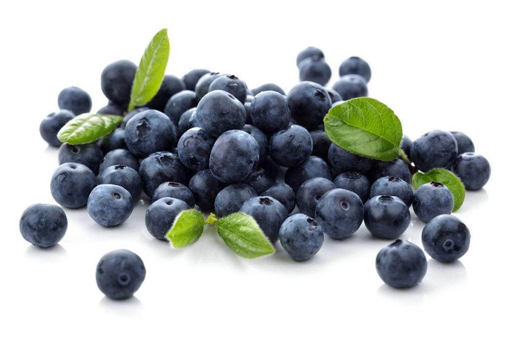 982155-blueberry